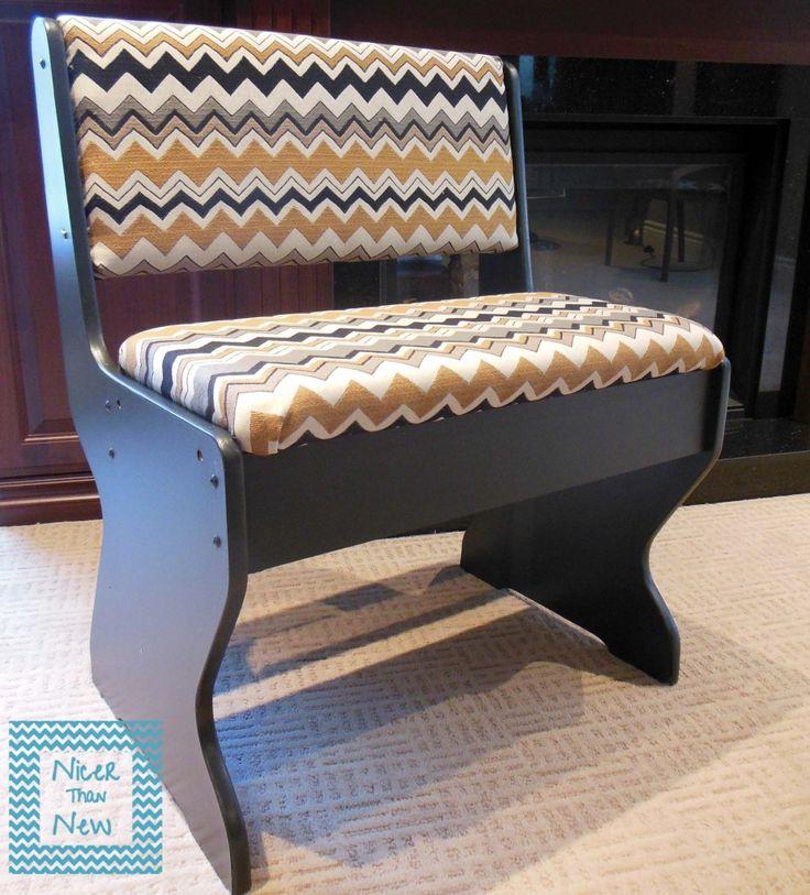 86 best fabulous furniture repurposes images on Pinterest