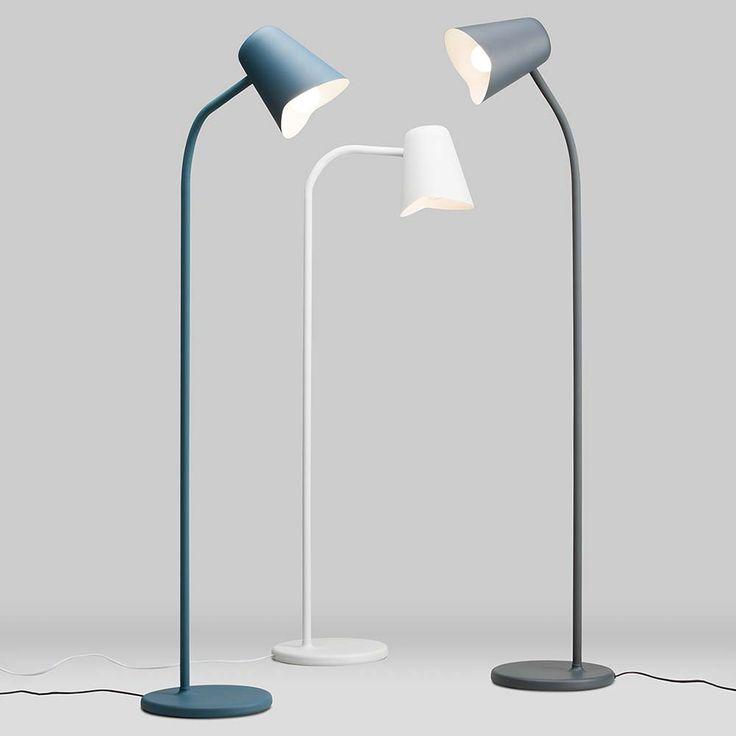 Die Besten 25 Stehlampe Wohnzimmer Ideen Auf Pinterest