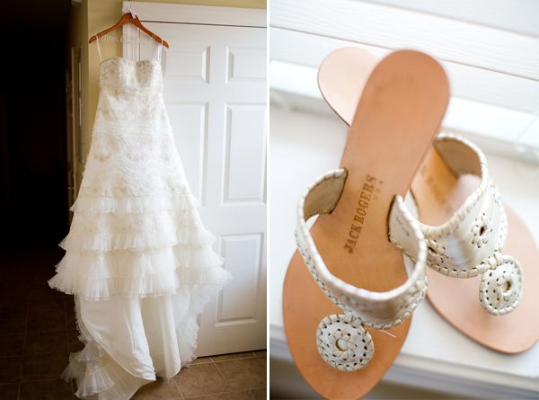 78 best images about jack rogers on pinterest