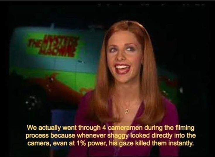 Shaggy allows this.   Scooby doo memes, What's so funny, Memes