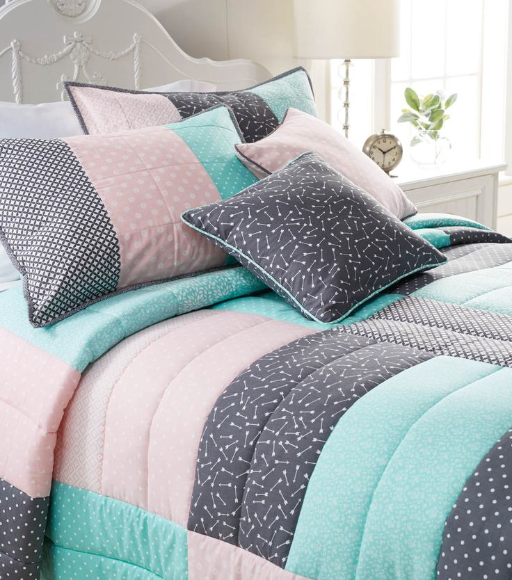 240 best Quilt with JOANN images on Pinterest | Sewing, Sewing ... : quilt making ideas - Adamdwight.com