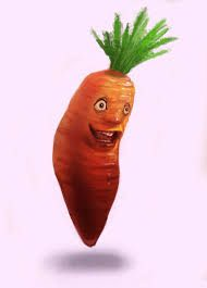 Carrot - Google Search