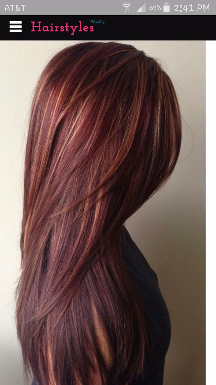 I want this color!!!!!!