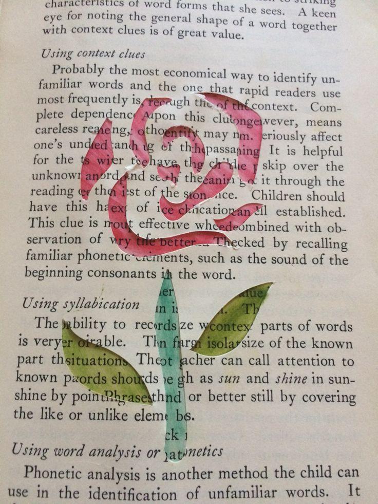 12 best Vintage Book Journals images on Pinterest   Antique books ...