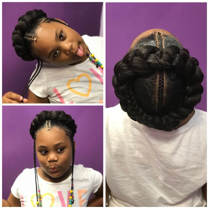 Jamaican Cornrow Hairstyles: 142 Best Braids For Jamaica Images On Pinterest