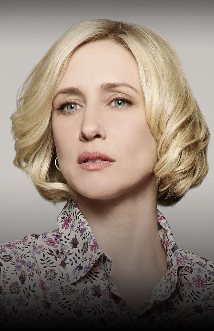 Vera Farmiga is so ridiculously good in 'Bates Motel' that it is appalling.