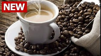Ever wonder what the  top 10 Health Benefits of Coffee Nutrition were, you need to have a look at this youtube video #coffeenutrition #coeffeeBenefits