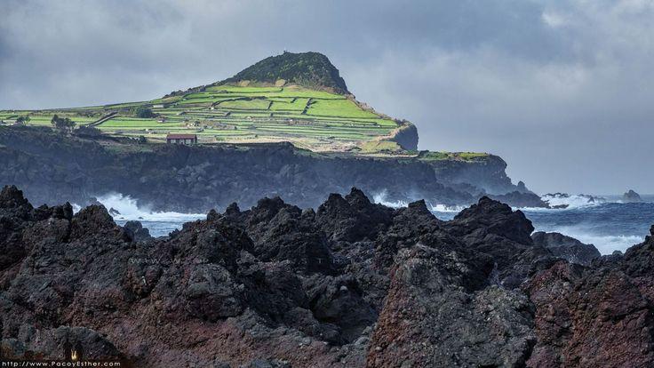 Museos, una gran opción para optimizar días lluviosos y estancia en Terceira #Azores #Portugal #Carrozas