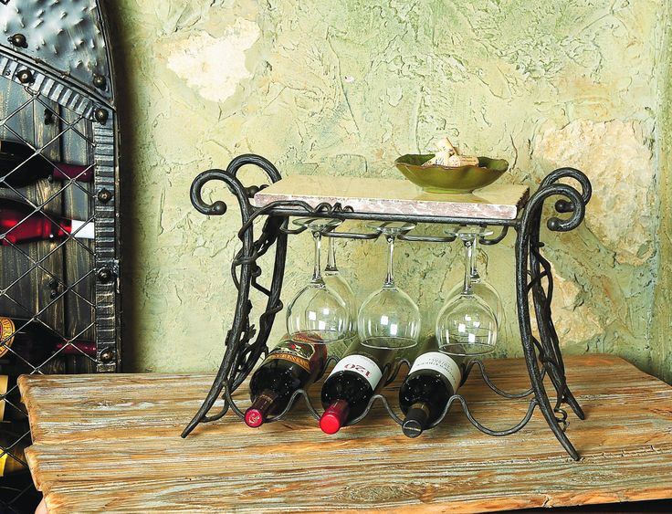 23 best Wine Servers images on Pinterest | Wine cabinets, Wine rack ...