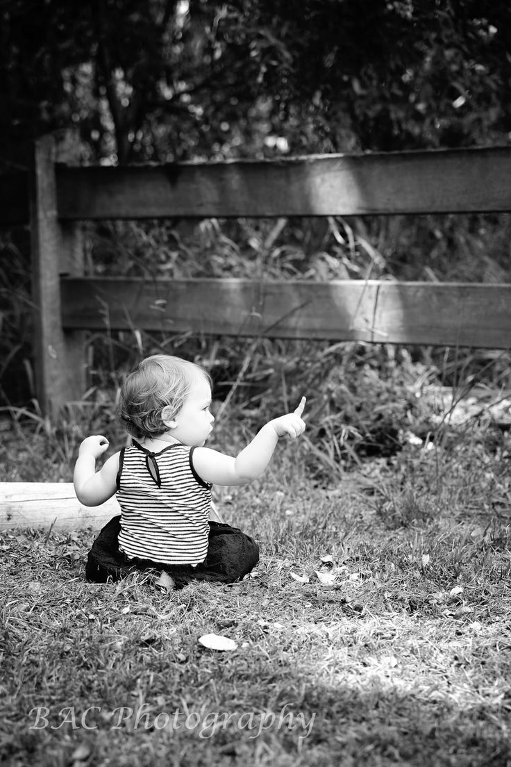 What's this - Brisbane Outdoor Lifestyle Family Photography
