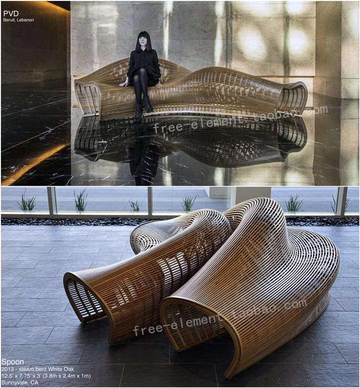 40 best ffe outdoor furniture images on pinterest for Outdoor furniture yangon