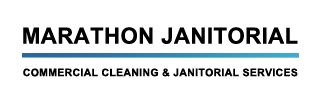 Janitorial Cleaning : Marathon Janitorial has been designed on a popularity for top quality. From floor to roof, we understand janitorial services.
