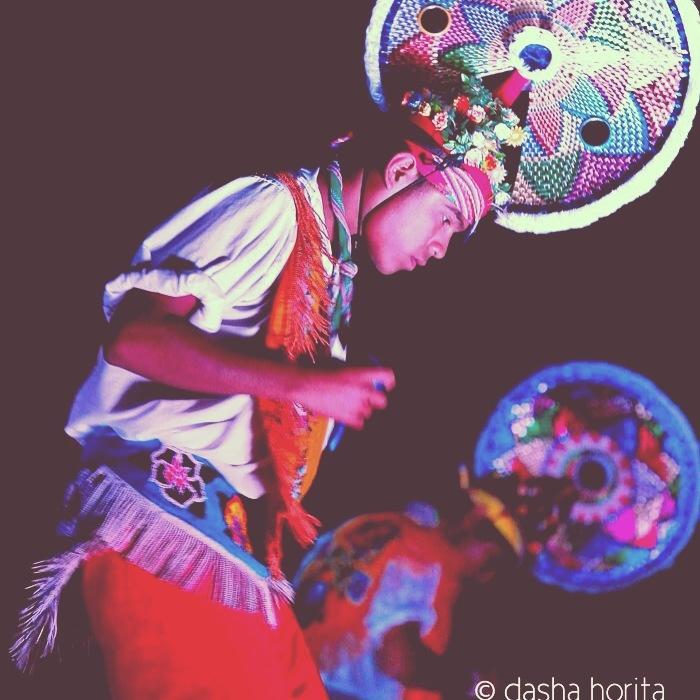 Buenos días a todos feliz viernes 15 de #febrero no dejes pasar más tiempo y aparta tu lugar para la #Cumbre #Tajin saliendo desde el #malecon de #Veracruz +Info http://www.turismoenveracruz.mx/2013/01/salidas-a-la-cumbre-tajin-este-21-y-23-de-marzo-2013-saliendo-de-veracruz/ #CumbreTajin #CumbreTajin2013 #Papantla