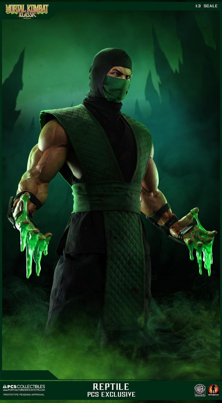 196 best mortal kombat images on pinterest | videogames, marvel