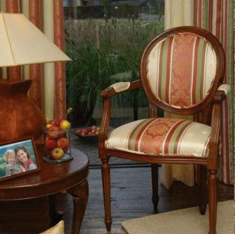 Materiale tapiterie,stofa tapiterie mobila,piele naturala,lenjerii de pat hotel,fete de masa: Stofa mobila