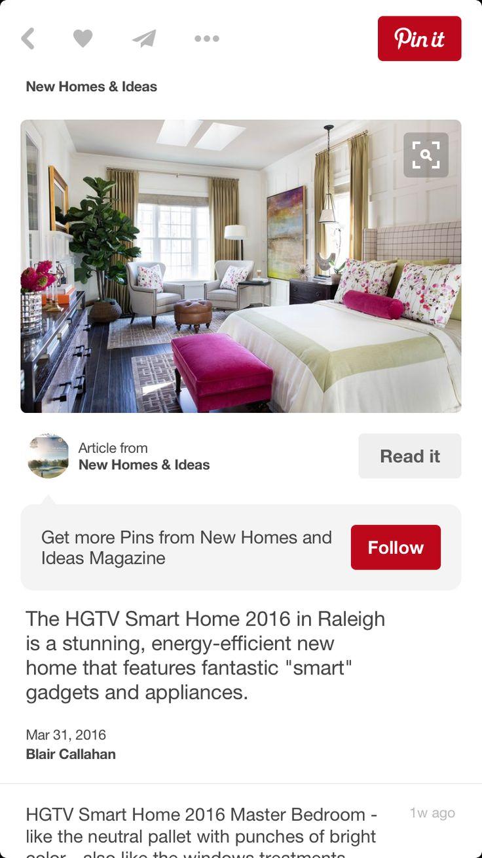 102 best Interior Design - Master Bedroom images on Pinterest ...