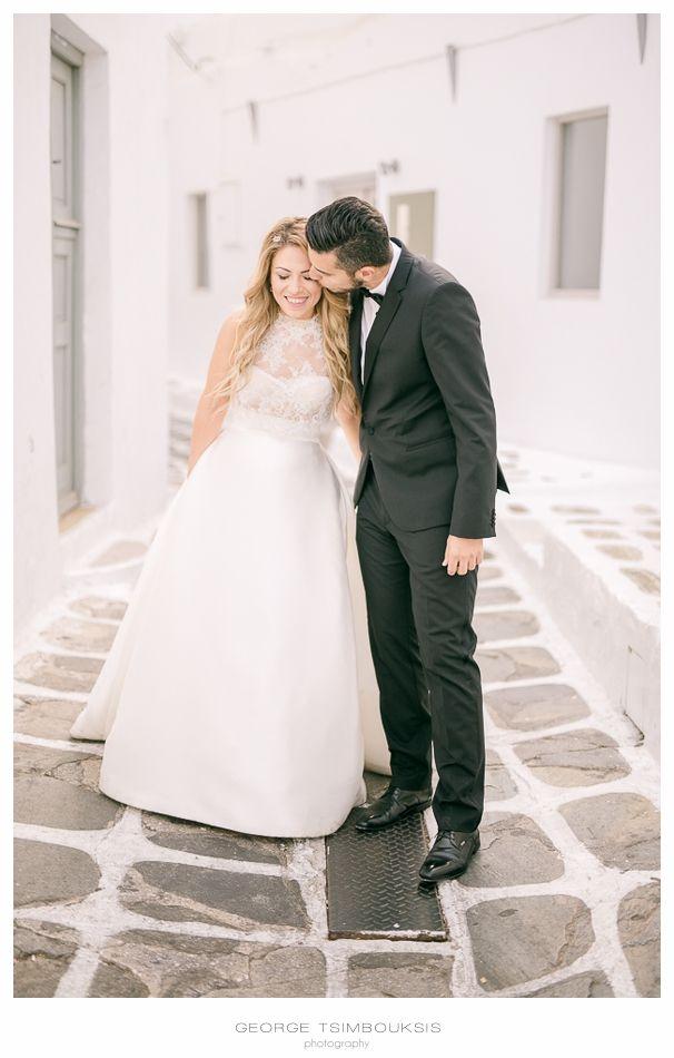 After Wedding in Mykonos_3.jpg