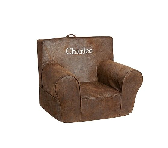best 25 pottery barn anywhere chair ideas on pinterest With anytime chair pottery barn