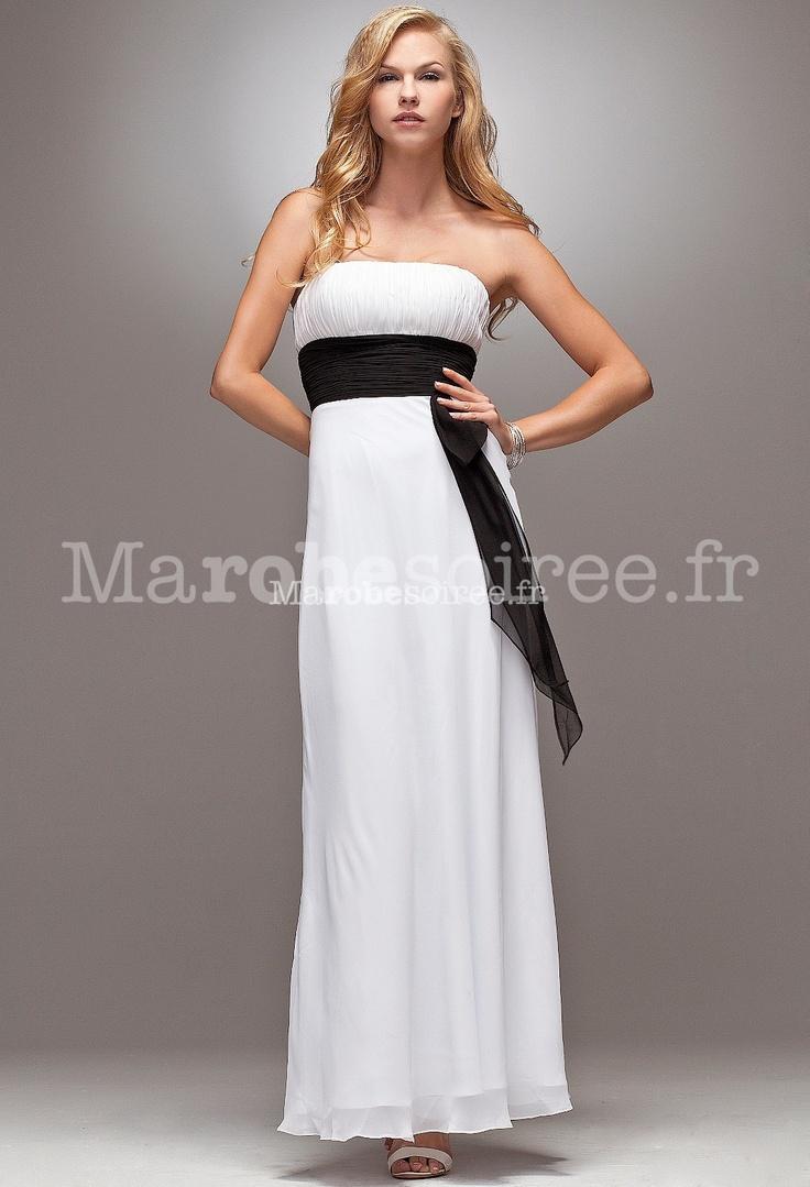 robe de soiree cérémonie robe de mariage cocktail 4071
