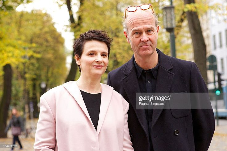 actress-juliette-binoche-and-norwegian-director-erik-poppe-attend-a-picture-id184762087 (1024×682)