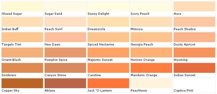 valspar lowes american tradition glazed sugar paint on valspar paint color chart id=58842
