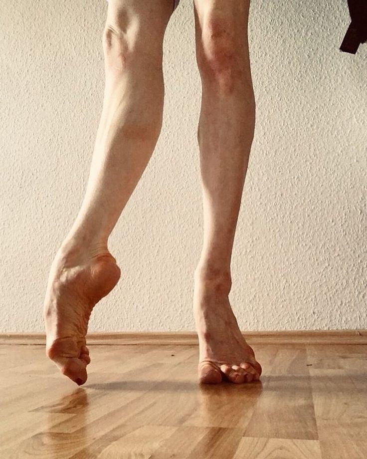 счету ступня балерины фото эва страдает пищевого