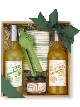 (A través de CASA REINAL) >>>>  Head to Margarita-ville
