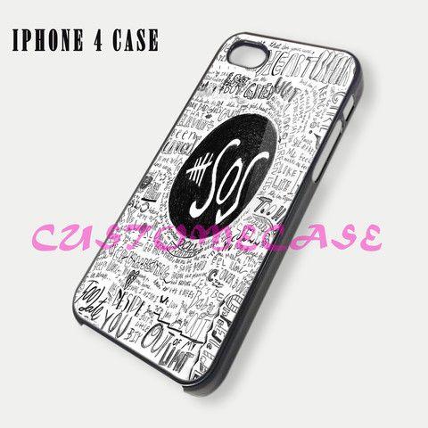 Custom Cases   iPhone   Samsung Galaxy   iPad   iPod Touch   uCustomCase