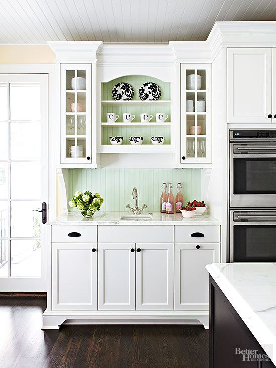 58 Best BHG Innovation Kitchen Images On Pinterest