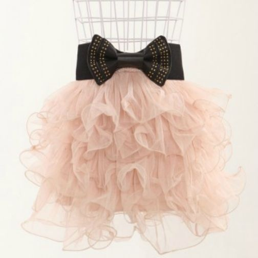 <3: That, Tulle Skirts, Perfect Clean, Posts, Sassy Skirts, Skirts 3, How To, Cute Skirts, The Roller Coasters