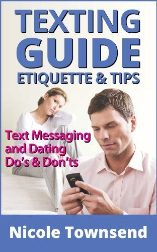 dating app phone