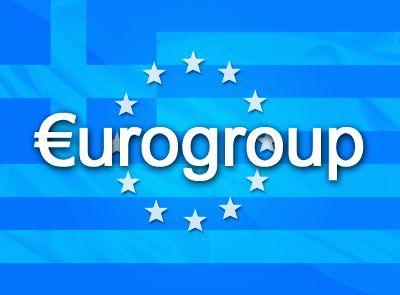 PATRINAKI: ΤΙ ΣΗΜΑΙΝΕΙ ΓΙΑ ΤΗΝ ΕΛΛΑΔΑ Η ΑΠΟΦΑΣΗ ΤΟΥ EUROGROUP...