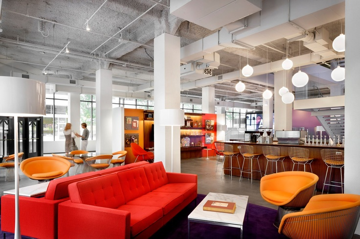 17 Best Images About Student Spaces On Pinterest