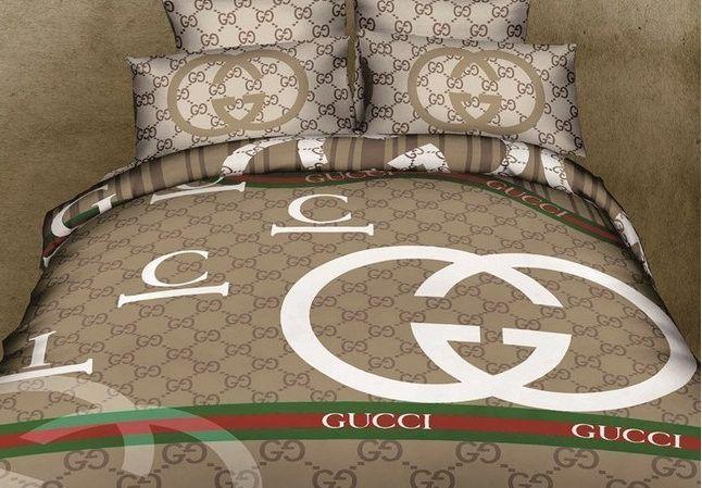 Gucci Bathroom Set Sale My Web Value
