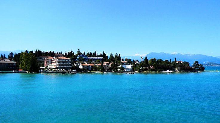 Best 25 Garda Hotel Ideas On Pinterest Lake Garda