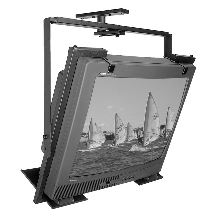 Television Mounting Hardware For Lcd Flat Screen Tv S