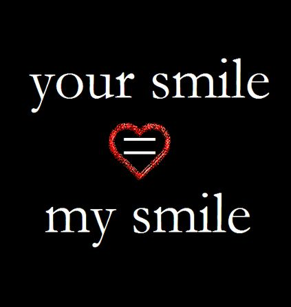 :) I love you....i really hope you feel better.  ibueprofan? And quit being so darn stubborn....