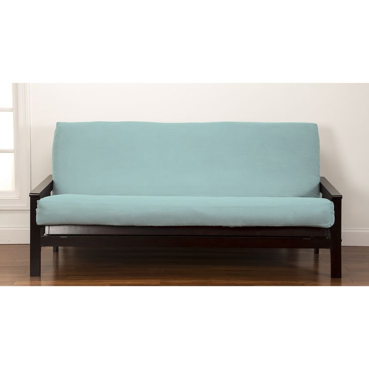 Crayola Futon Covers Are Made From Soft Durable 100 Percent Polyester For Long Lasting