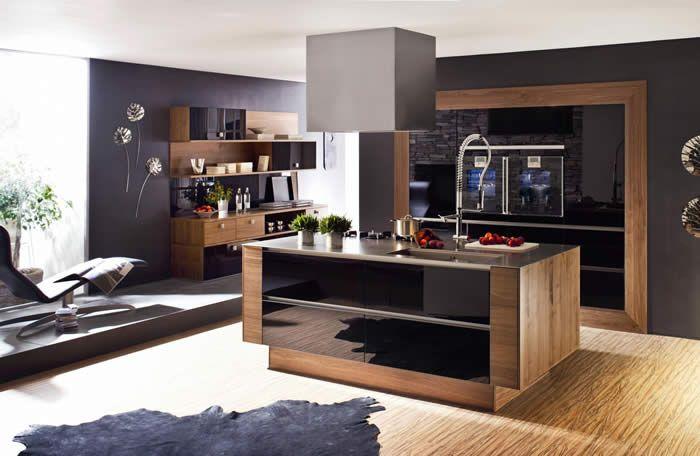 nieuwe, keuken, renoveren, keukenkasten, ontwerpen