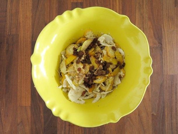 BYOS quinoa