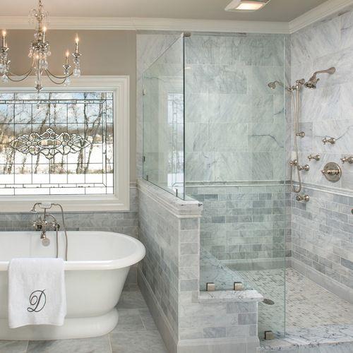 Die 1000 Besten Bilder Zu W Wohnen Badezimmer Auf Pinterest ... Badezimmer Wohnen