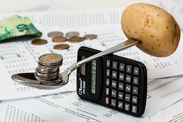 How To Treat Yourself On A Budget In 2021 Budgeting Money Management Budget Planning