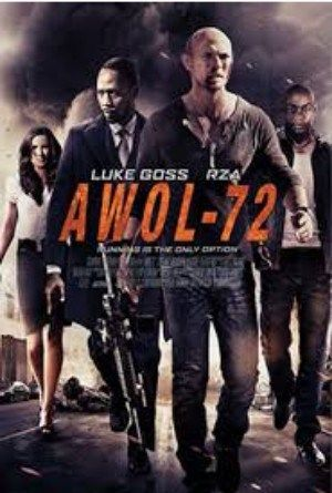 Watch Awol 72 2015 Online Full Movie.An AWOL marine in possession of secret government information, is a wanted man, pursued by Russian special ops, the LAPD, and a dangerous assassin.
