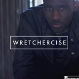 Popular UK Rap artist, Wretch 32, recently took to his official website to release his latest mixtape, Wretchercise, which is available for free download. The mixtape features 17 brand new tracks and features from the likes of Krept and Konan, Scorcher, Squeeks and more. As usual, be sure to check it out and share it around if you like it.