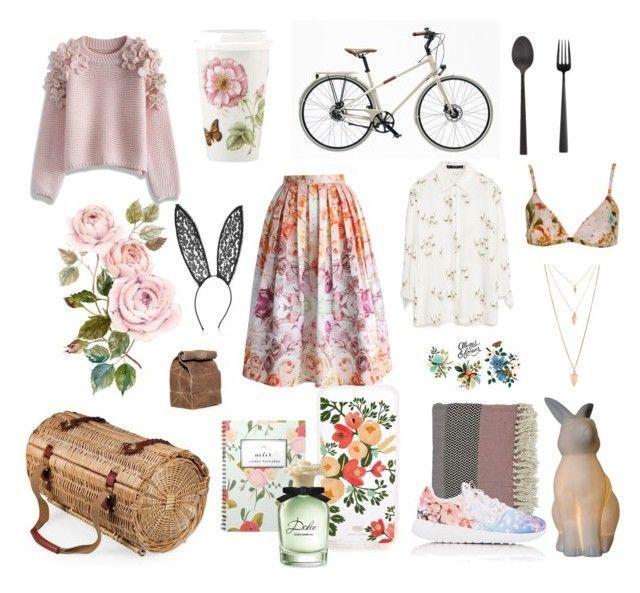Spring has sprung by irinahp www.irinahp.com