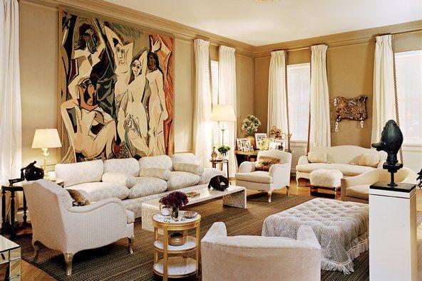 Wohnzimmer Ideen Australien #Möbel Möbel Pinterest - wohnzimmer ideen alt