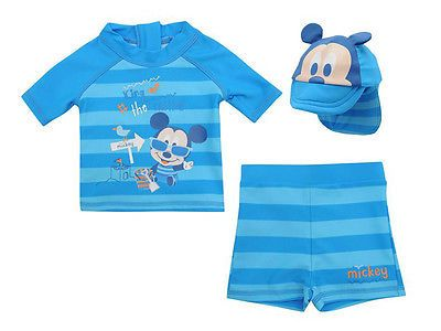 3d66ce70c43818ee3e819a101a9b6cf4 disney mickey mouse disney disney 20 best swim images on pinterest boys swimwear, swimming costume,0 3 Swimwear Boy