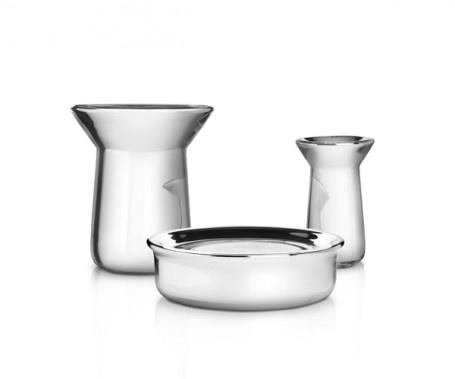 verreum verzilverd glas