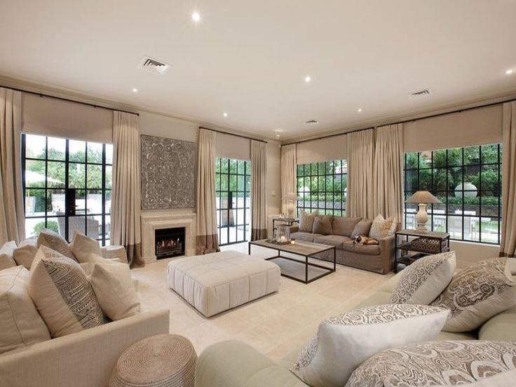 Cream And Beige Living Rooms Plan Living Room Using Beige Colours With Carpet Fireplace