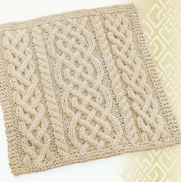 Free Aran Cable Knitting Patterns : 25+ best ideas about Cable knit blankets on Pinterest Cable knit throw, Kni...